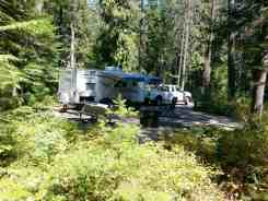 riley-creek-campground-idaho-15