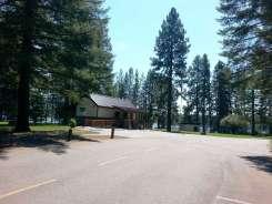 riley-creek-campground-idaho-17