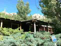rim-rock-campground-meeker-4