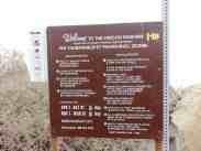 rincon-parkway-rv-sites-ventura-2
