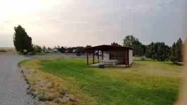 ririe-juniper-campground-idaho-10