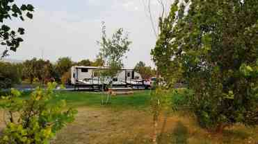 ririe-juniper-campground-idaho-13
