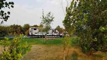 ririe-juniper-campground-idaho-13