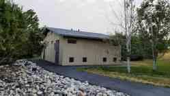 ririe-juniper-campground-idaho-23
