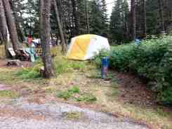 rising-sun-campground-glacier-national-park-08