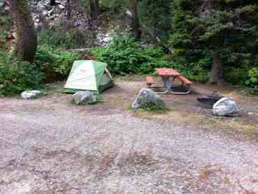 rising-sun-campground-glacier-national-park-10