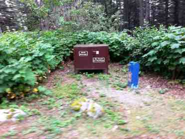 rising-sun-campground-glacier-national-park-11