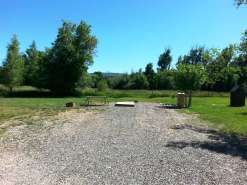river-camp-rv-park-4