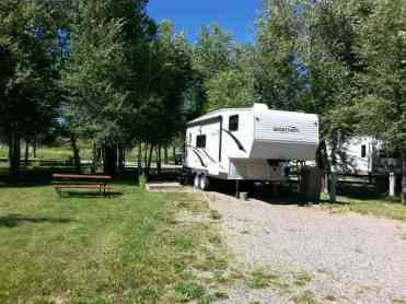 river-camp-rv-park-6