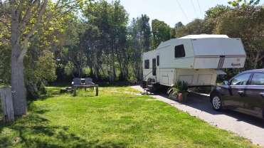 river-park-rv-campground-lompoc-ca-07
