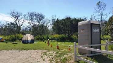 river-park-rv-campground-lompoc-ca-13