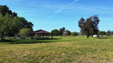 river-park-rv-campground-lompoc-ca-17