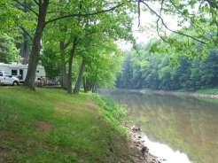 river-view