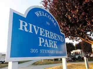 riverbend-rv-park-mount-vernon-wa-01