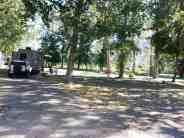 riverbend-rv-park-twisp-wa-04