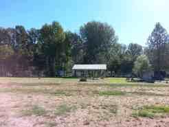 riverbend-rv-park-twisp-wa-05