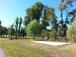 riverbend-rv-park-twisp-wa-07
