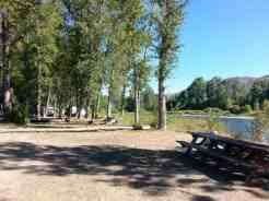 riverbend-rv-park-twisp-wa-10