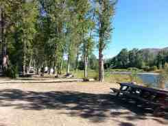 riverbend-rv-park-twisp-wa-10