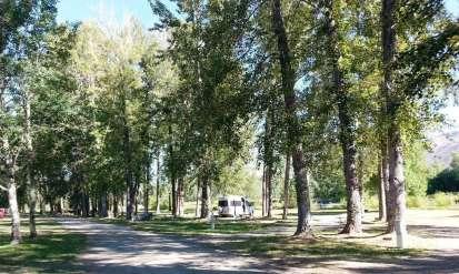 riverbend-rv-park-twisp-wa-11