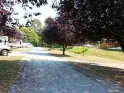 riverfront-park-campground-sedro-woolley-wa-05