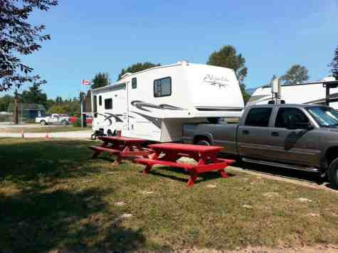 riverfront-park-campground-sedro-woolley-wa-06