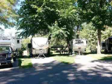 riverpark-rv-resort-grants-pass-or-2