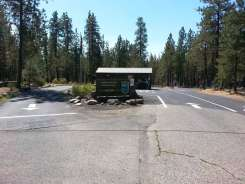 riverside-state-park-bowl-pitcher-campground-05