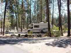riverside-state-park-bowl-pitcher-campground-14