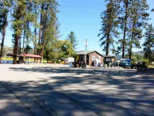 riverside-state-park-nine-mile-campground-10