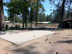 riverside-state-park-nine-mile-campground-12