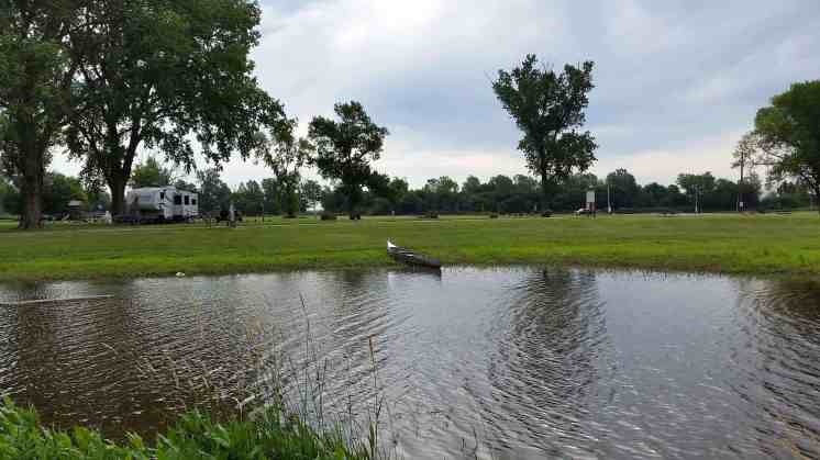 riverview-marina-campground-nebraska-city-ne-02