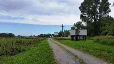 riverview-marina-campground-nebraska-city-ne-03