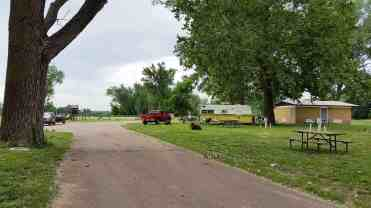 riverview-marina-campground-nebraska-city-ne-05