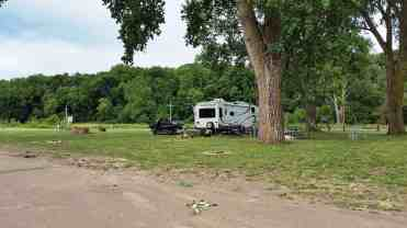 riverview-marina-campground-nebraska-city-ne-10