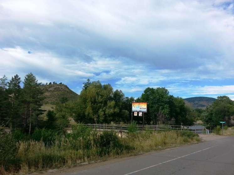 riverview-rv-park-1