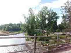 riverview-rv-park-3