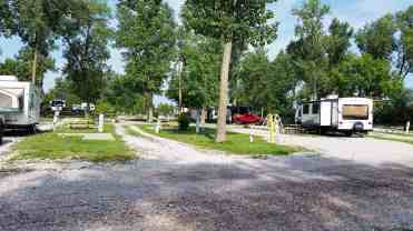 rock-island-quad-cities-koa-illinois-18