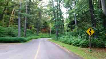 rocky-arbor-state-park-campground-wisconsin-dells-03