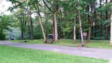 rocky-arbor-state-park-campground-wisconsin-dells-06