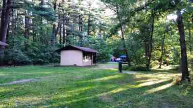 rocky-arbor-state-park-campground-wisconsin-dells-12