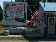 rollins-restaurant-and-rv-park-rollins-montana-sign