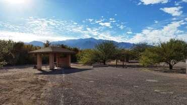 roper-state-park-campground-safford-az-12