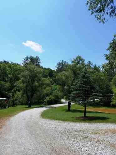 rose-creek-campground-05
