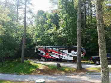 rose-creek-campground-06