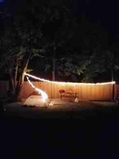 rose-creek-campground-09