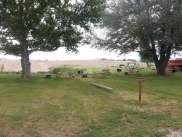 ruby-valley-rv-park-campground-alder-montana-backin
