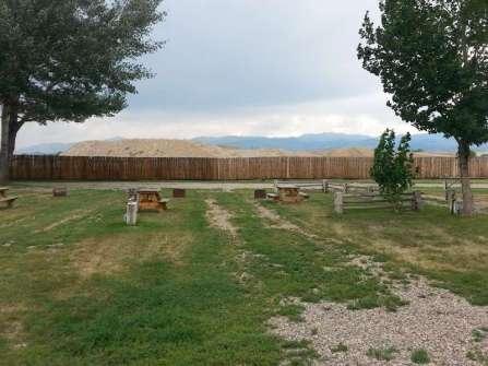 ruby-valley-rv-park-campground-alder-montana-pull-thru