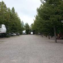 rustic-rv-campground-west-yellowstone-road