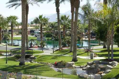 rv-resort